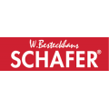 SCHAFER